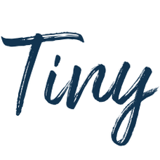 Tiny Acquire logo